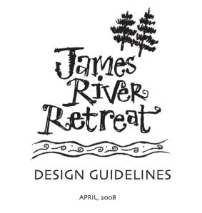 jrr design guidelines cover