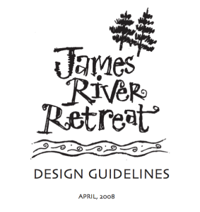 jrr design guidelines cover
